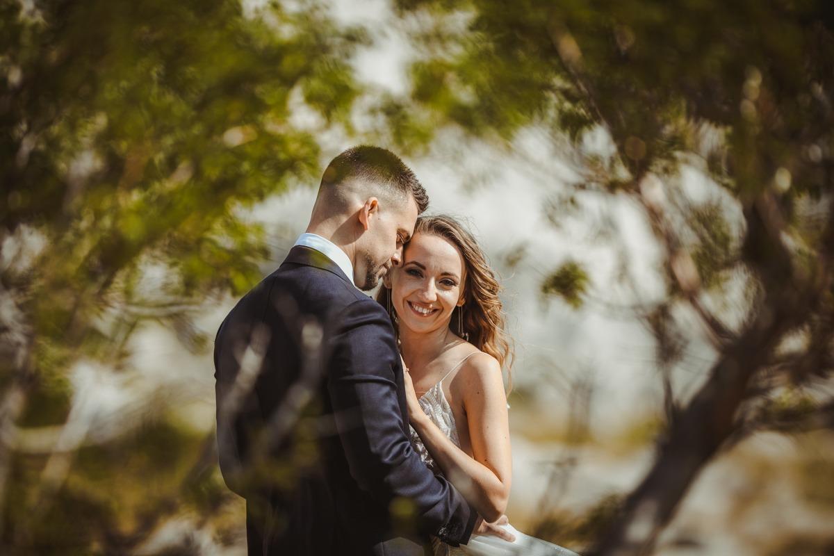 fotografiranje vjenčanja-0304