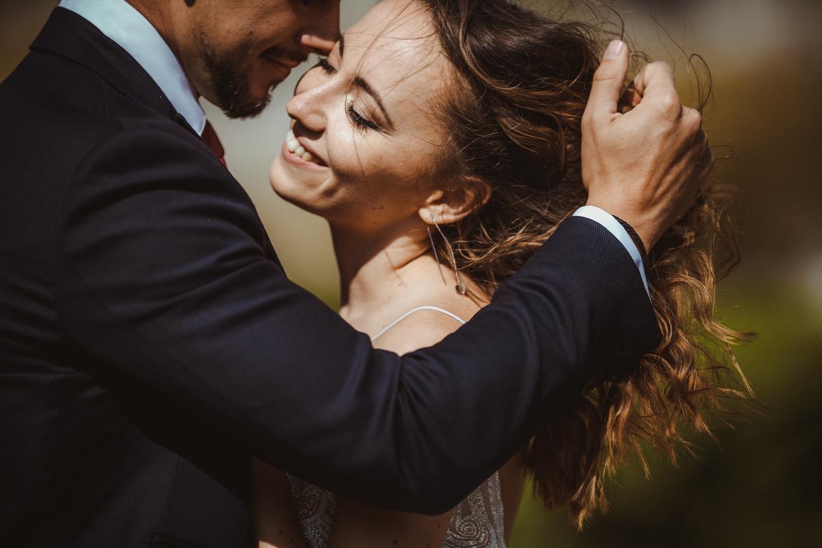 fotografiranje vjenčanja-0319