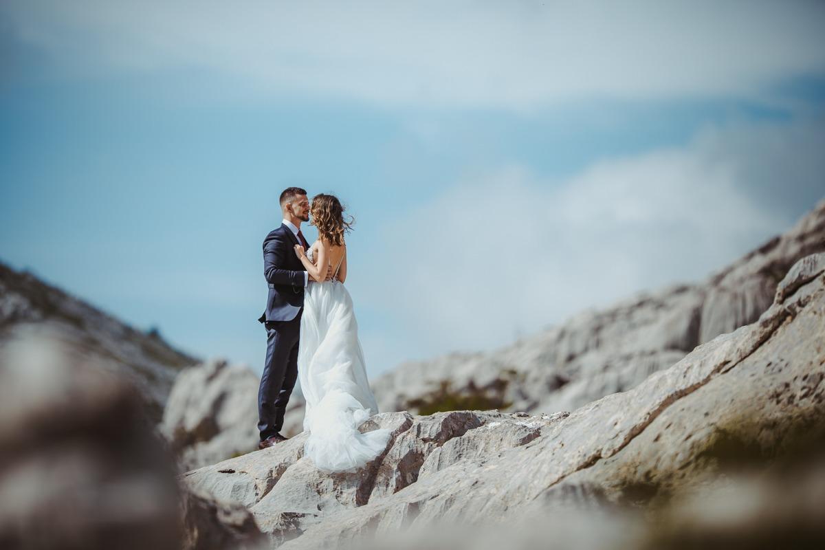 fotografiranje vjenčanja-0354