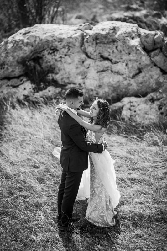 fotografiranje vjenčanja-0384