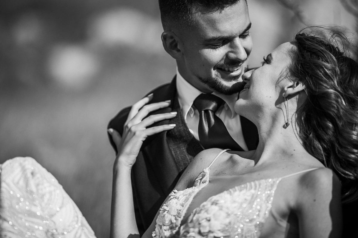 fotografiranje vjenčanja-0413