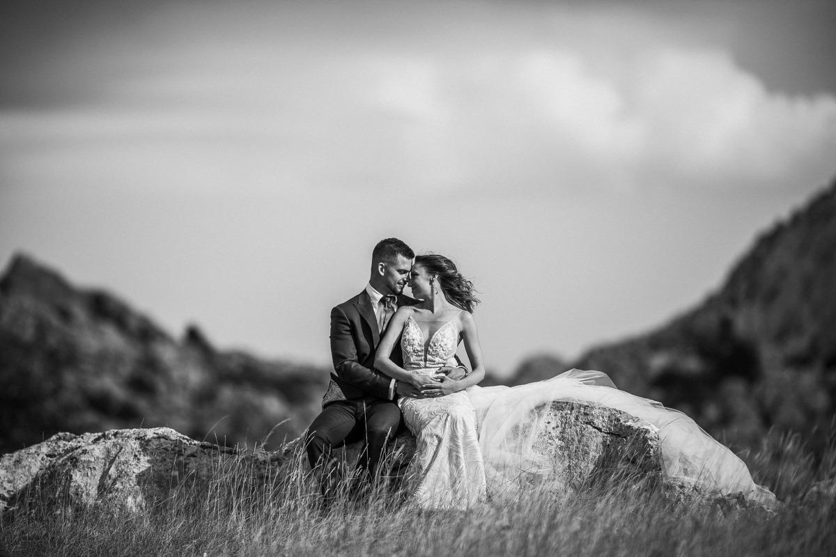 fotografiranje vjenčanja-0447