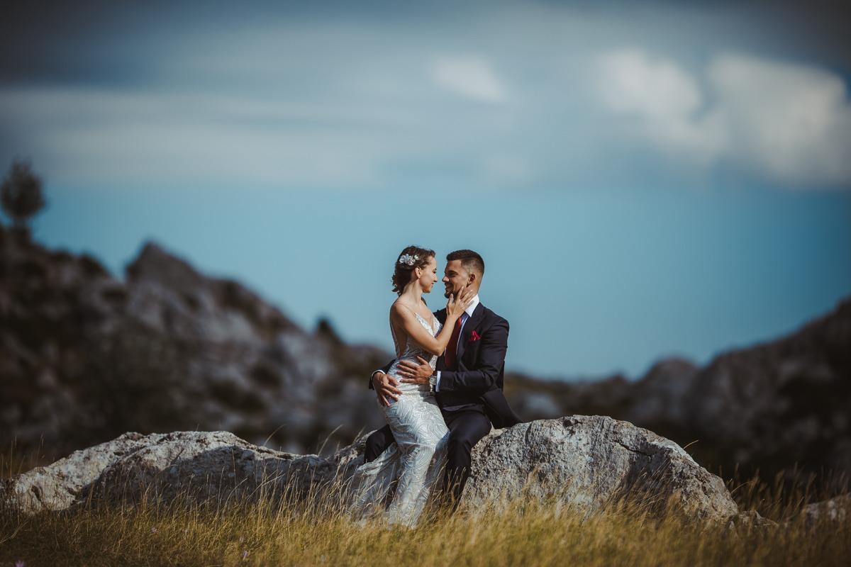 fotografiranje vjenčanja-0453