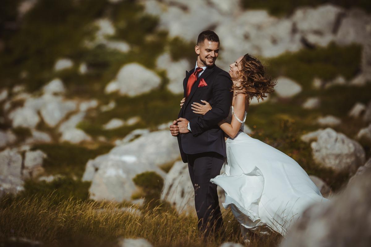 fotografiranje vjenčanja-0476