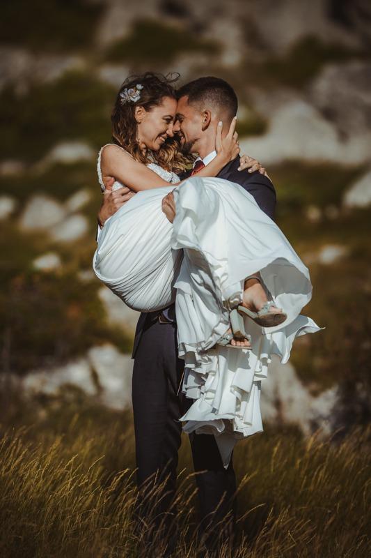 fotografiranje vjenčanja-0485