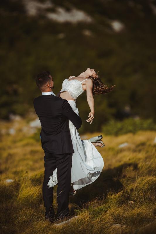 fotografiranje vjenčanja-0513
