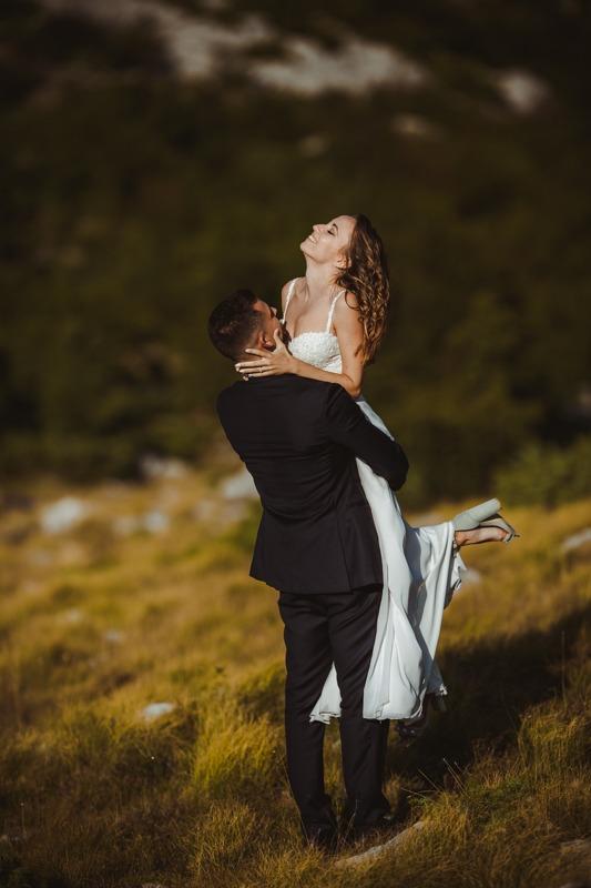 fotografiranje vjenčanja-0515