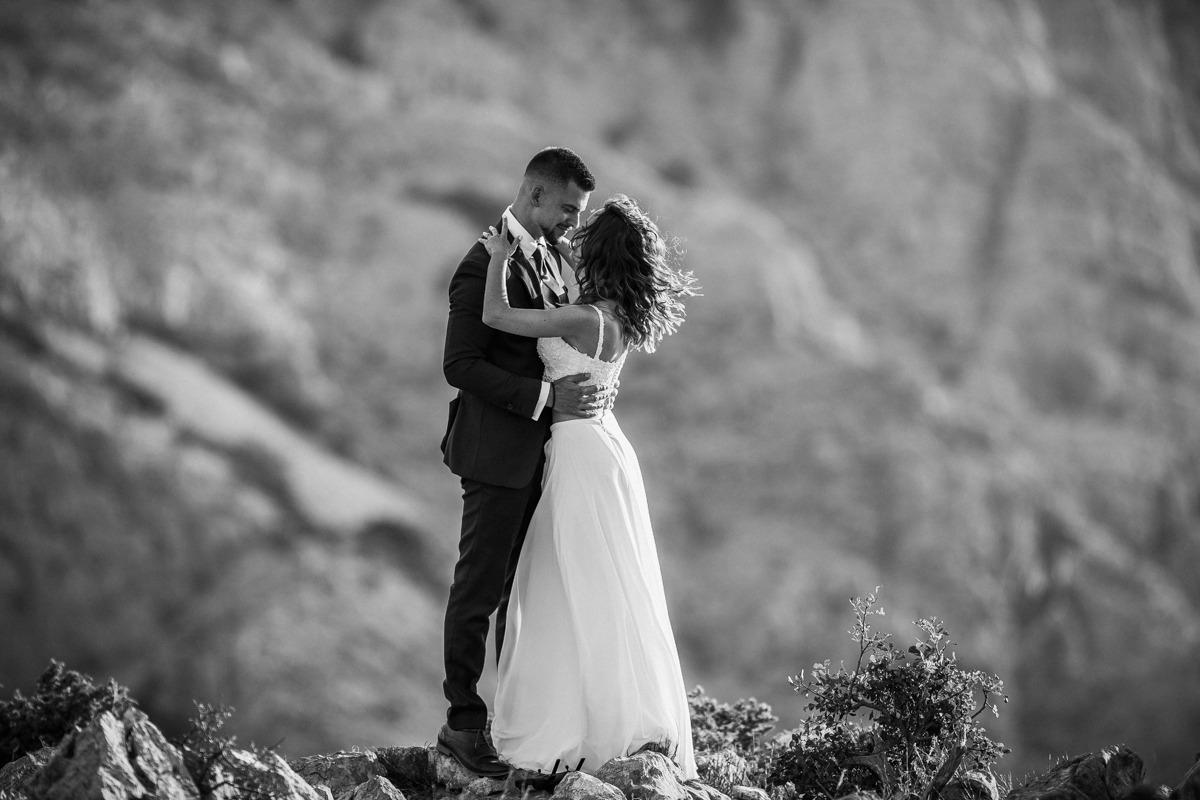 fotografiranje vjenčanja-0526