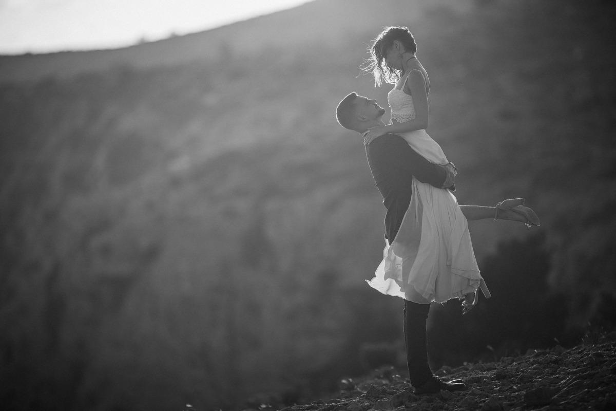 fotografiranje vjenčanja-0562