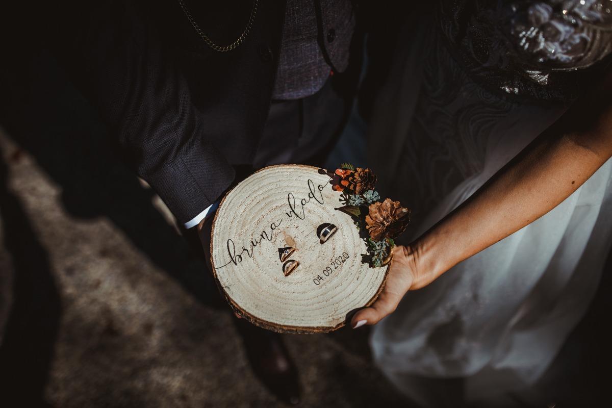 fotografiranje vjenčanja-4441