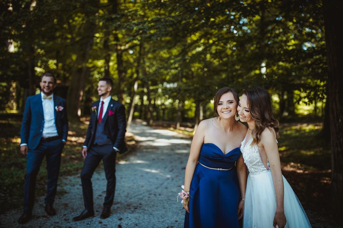 fotografiranje vjenčanja-4463