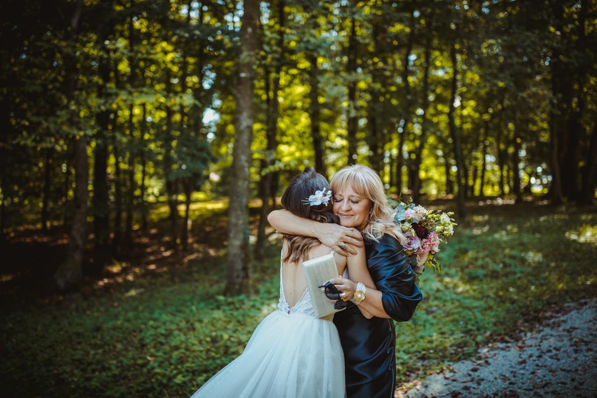 fotografiranje vjenčanja-4475