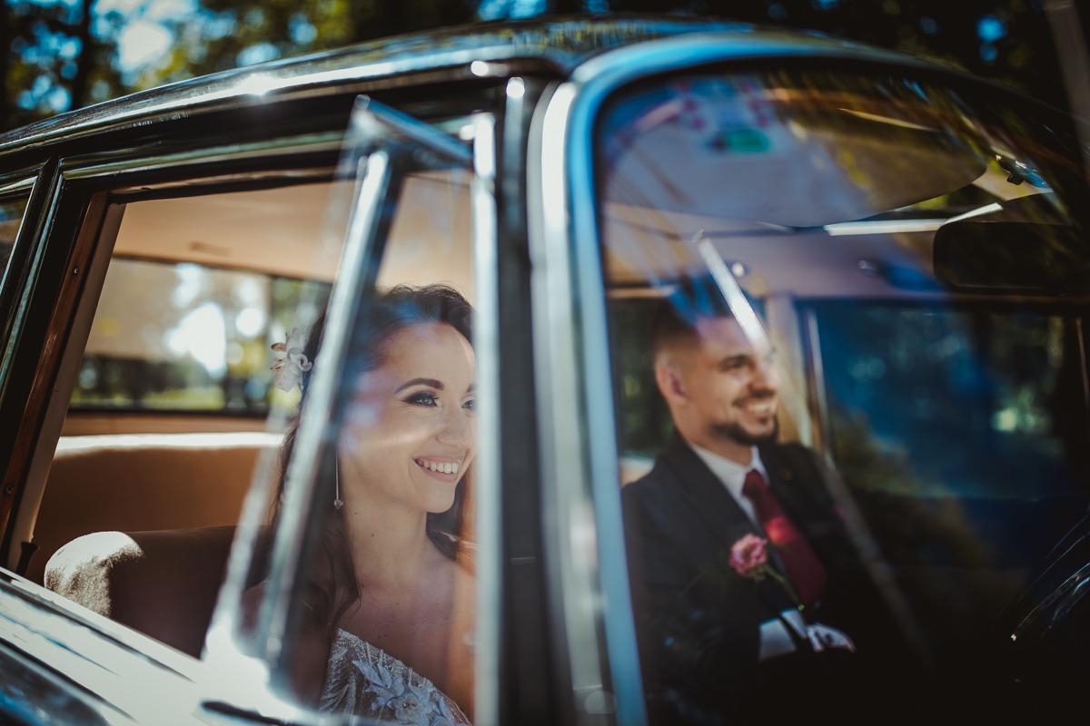 fotografiranje vjenčanja-4490