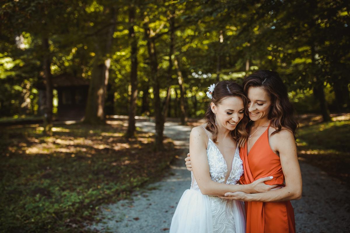 fotografiranje vjenčanja-4508