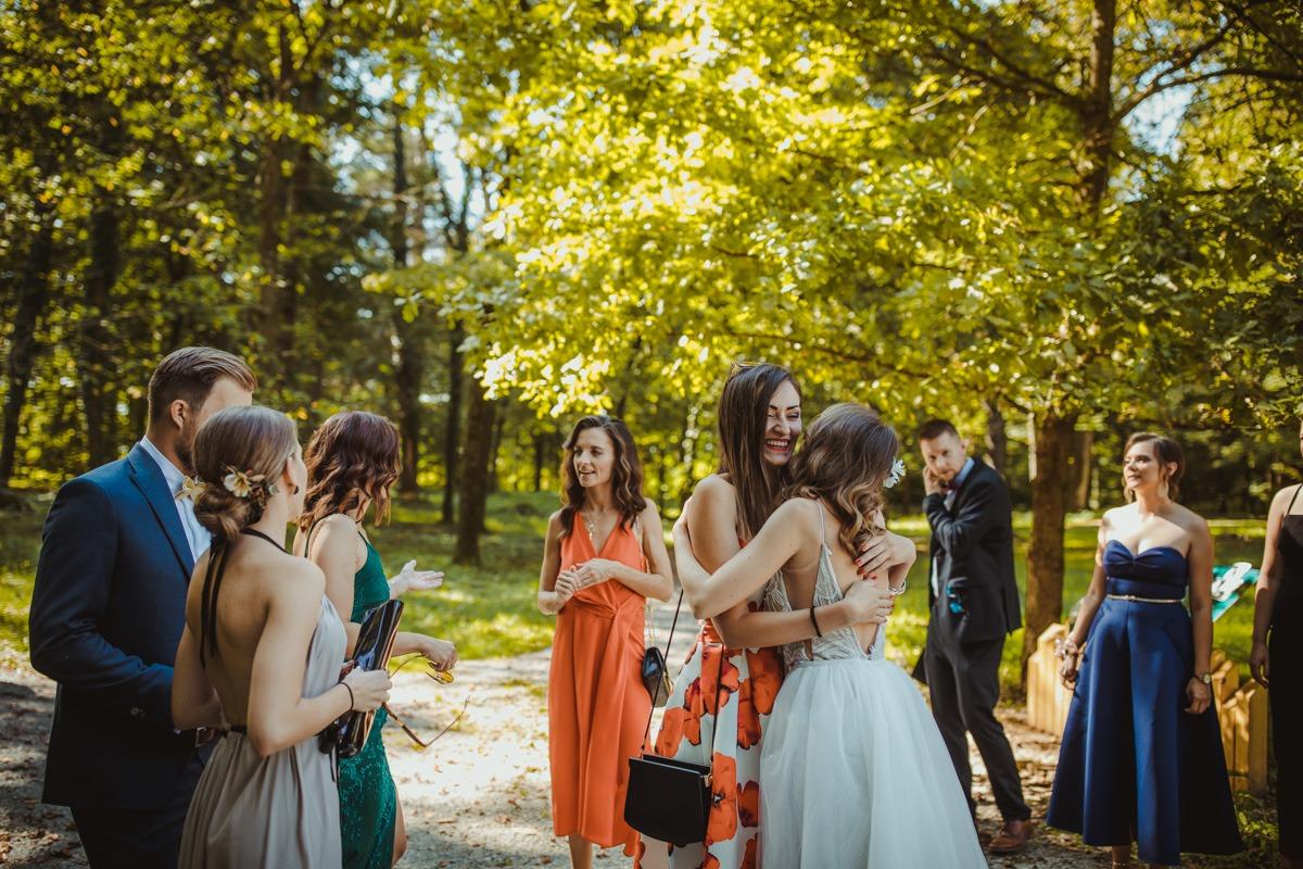 fotografiranje vjenčanja-4513