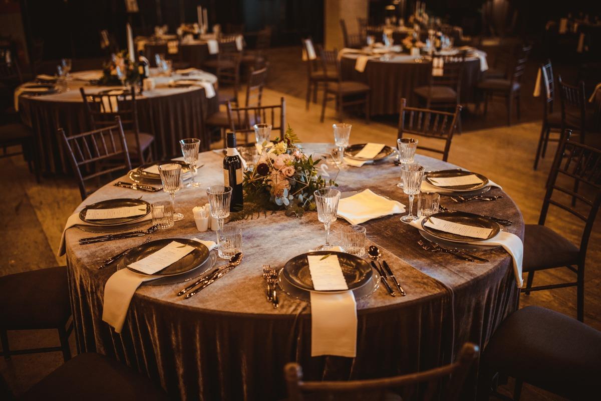 fotografiranje vjenčanja-4534