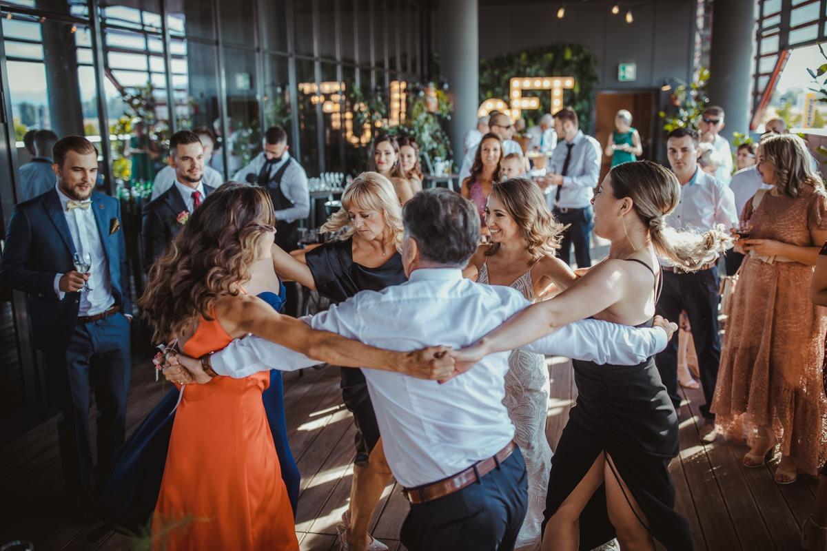 fotografiranje vjenčanja-4593