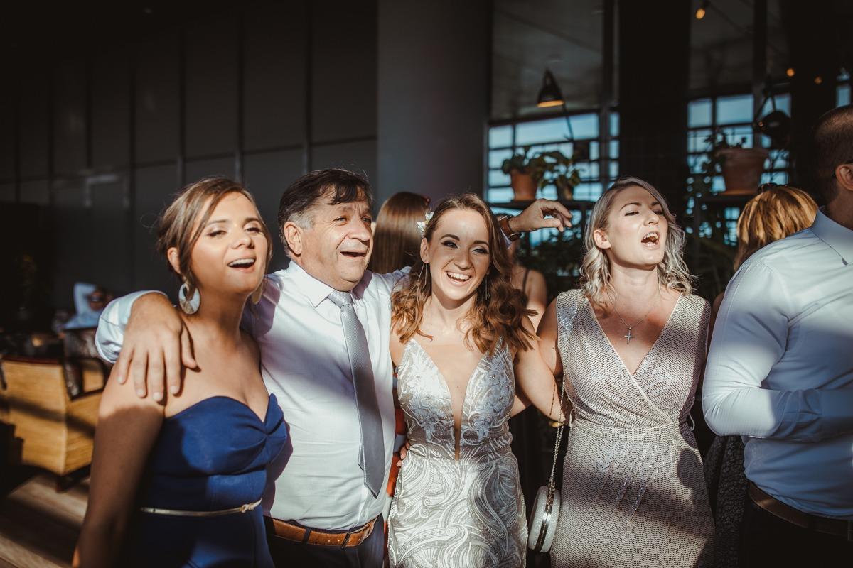 fotografiranje vjenčanja-4629