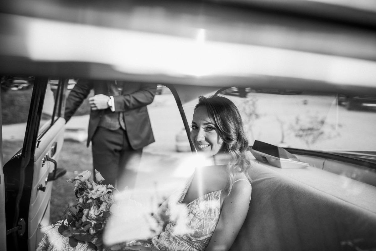 fotografiranje vjenčanja-4691