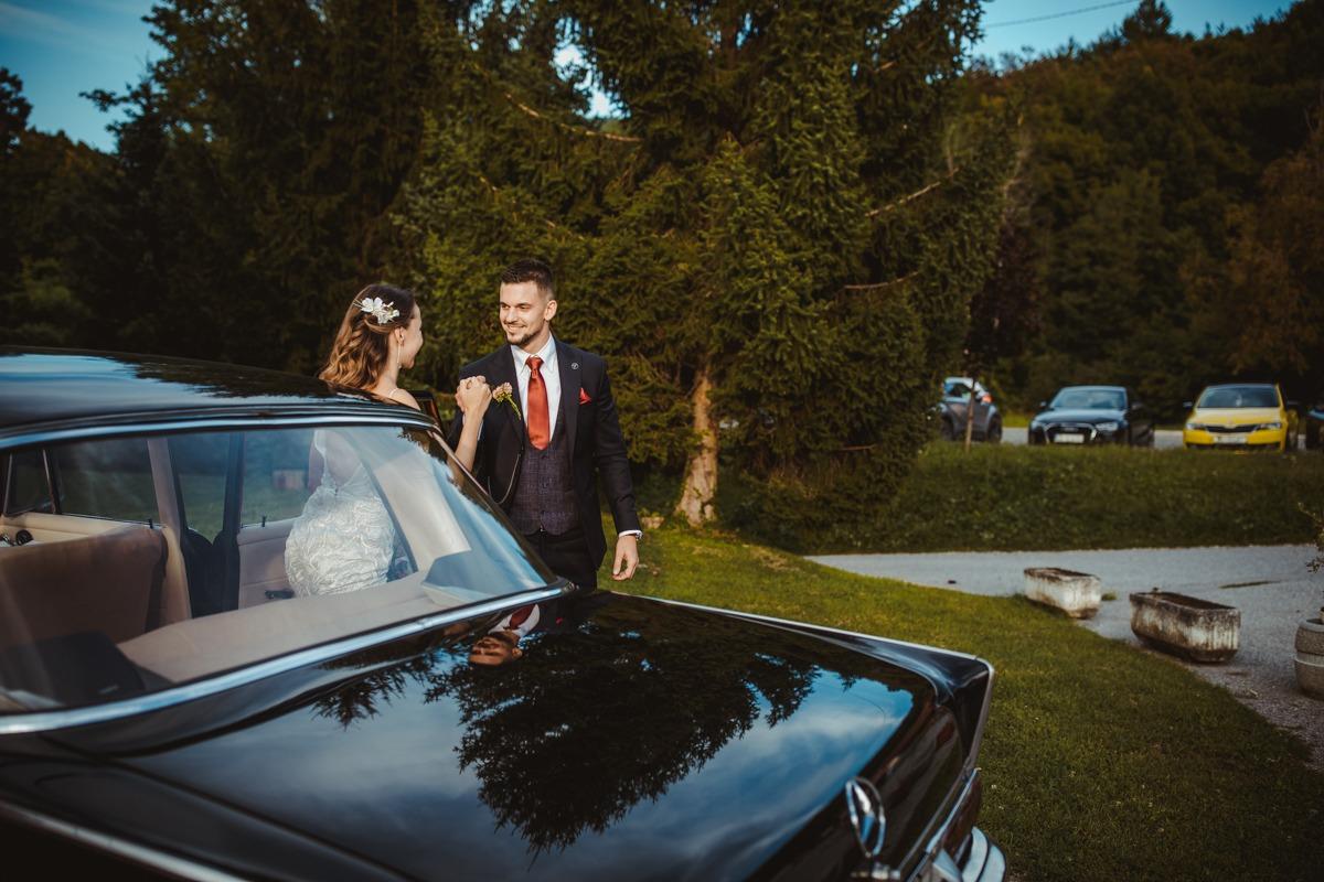 fotografiranje vjenčanja-4693