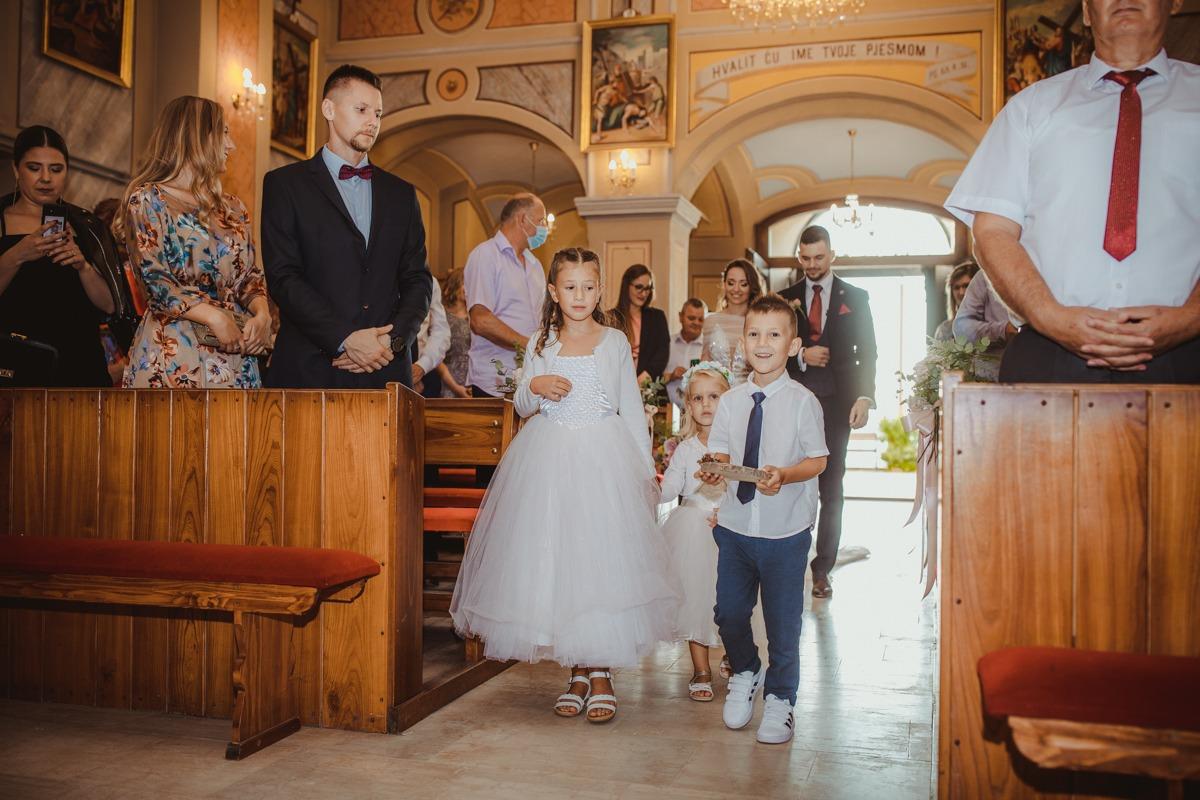 fotografiranje vjenčanja-4715
