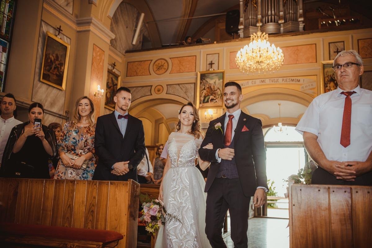 fotografiranje vjenčanja-4719