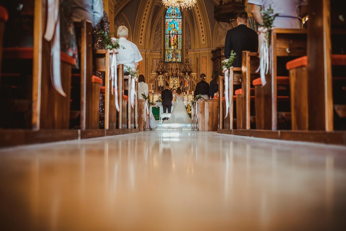 fotografiranje vjenčanja-4743