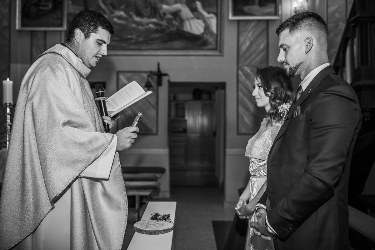 fotografiranje vjenčanja-4789