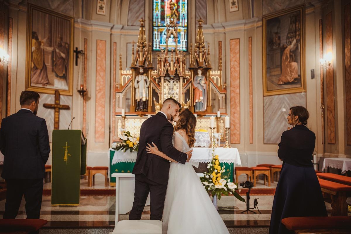 fotografiranje vjenčanja-4829