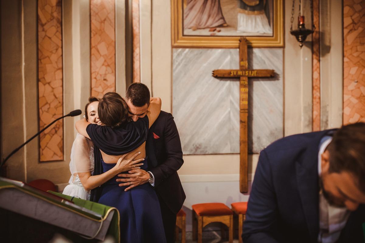 fotografiranje vjenčanja-4857