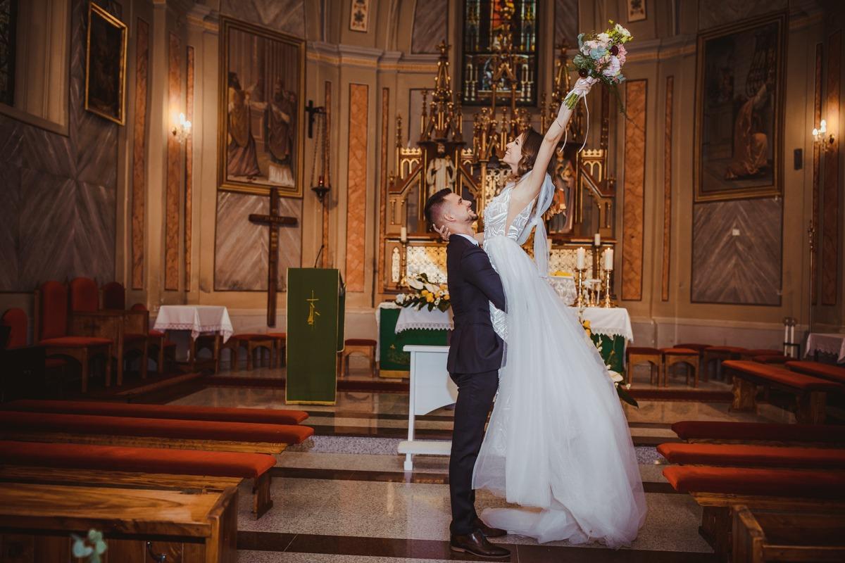 fotografiranje vjenčanja-4903