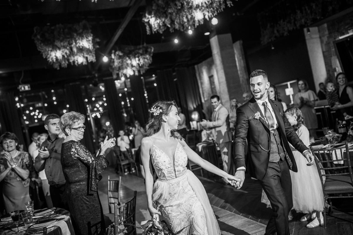 fotografiranje vjenčanja-4985
