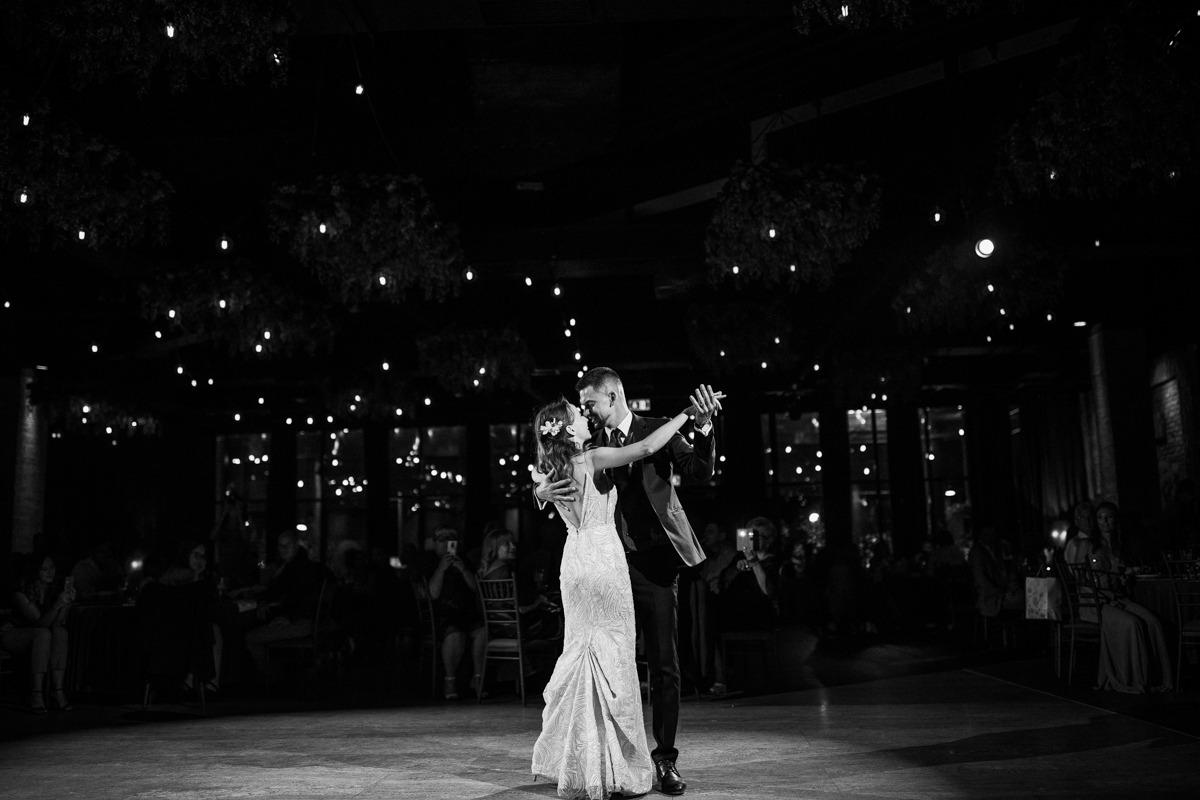 fotografiranje vjenčanja-5048