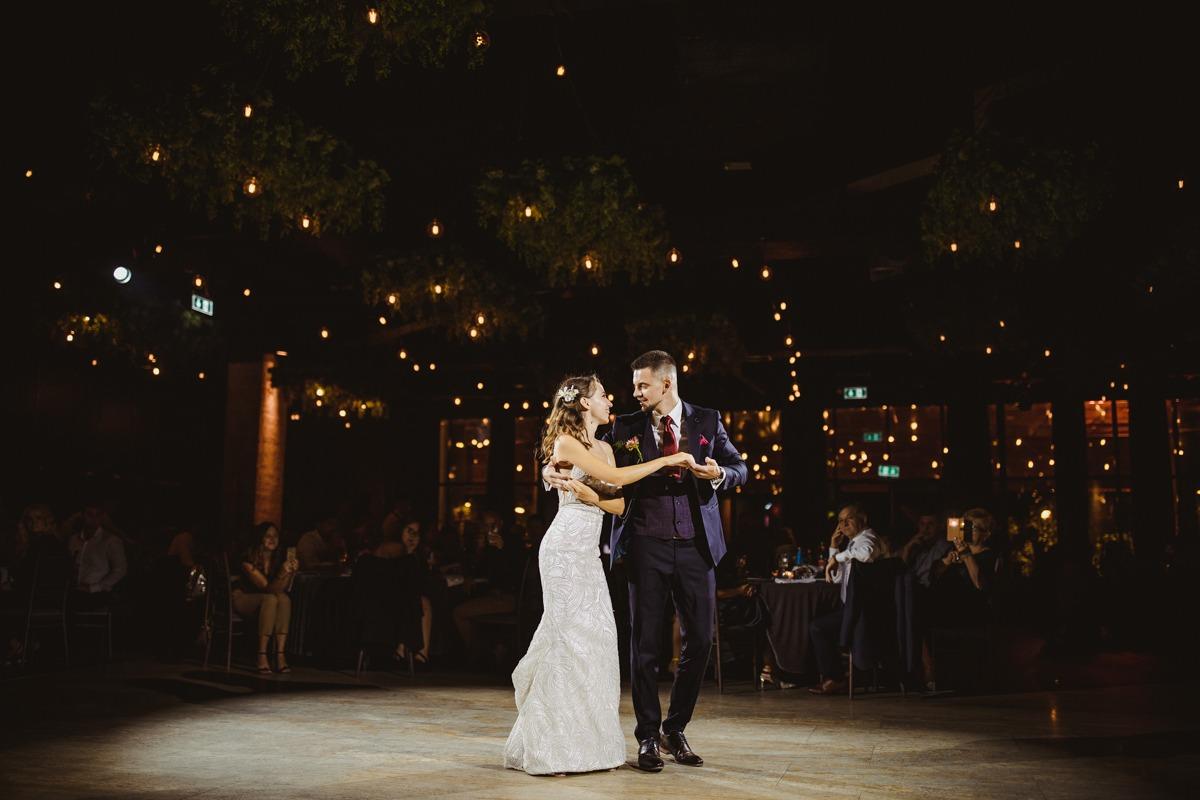 fotografiranje vjenčanja-5057