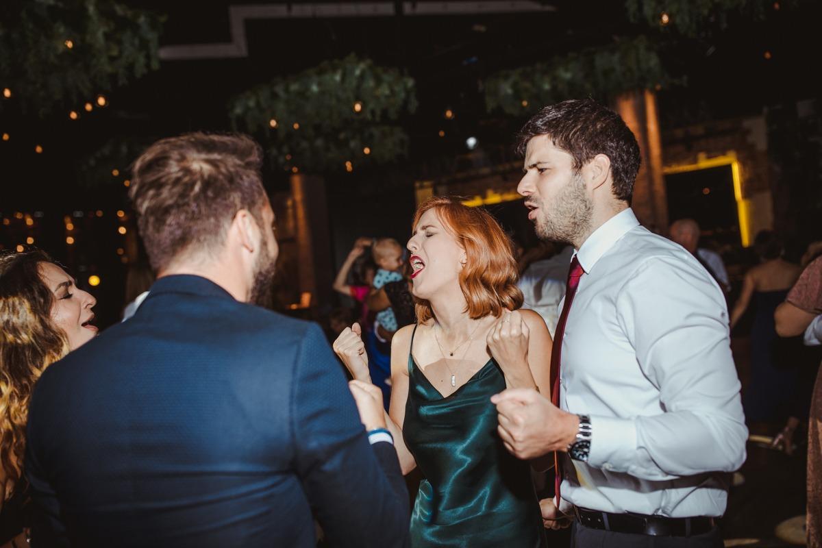 fotografiranje vjenčanja-5127