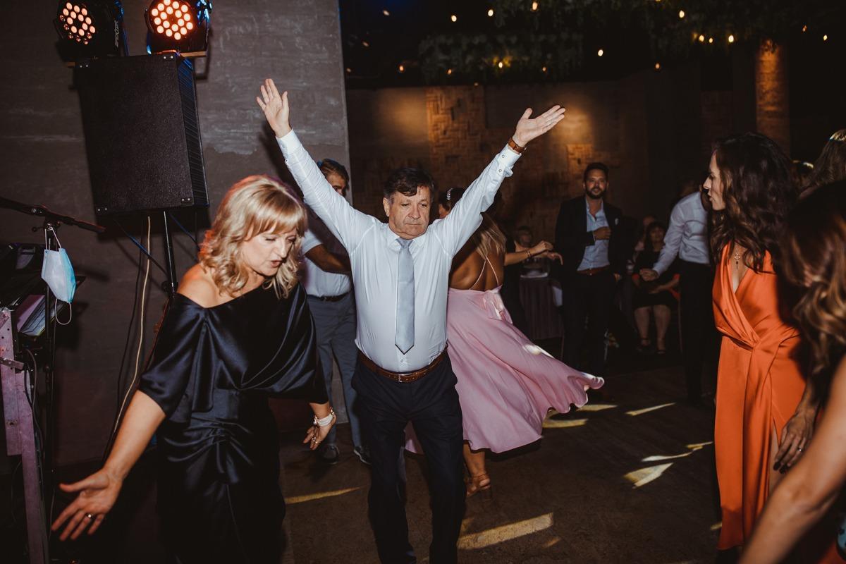 fotografiranje vjenčanja-5133