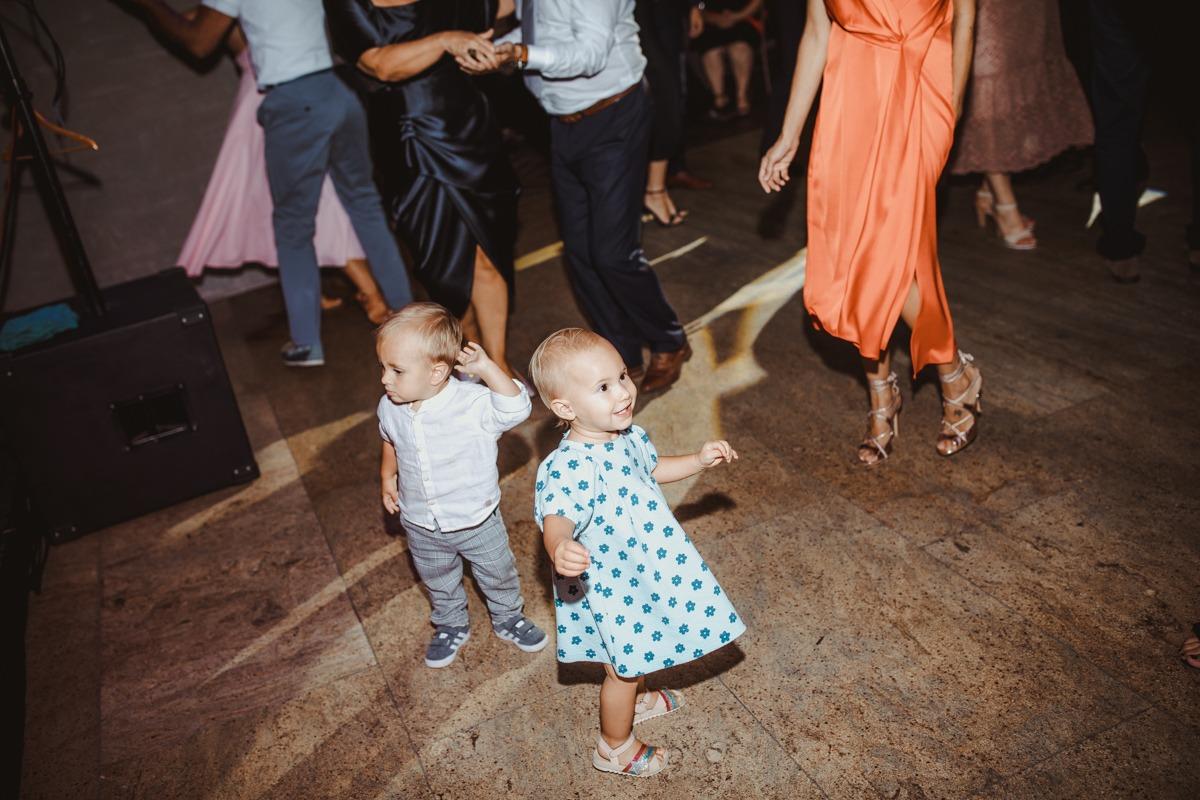 fotografiranje vjenčanja-5136