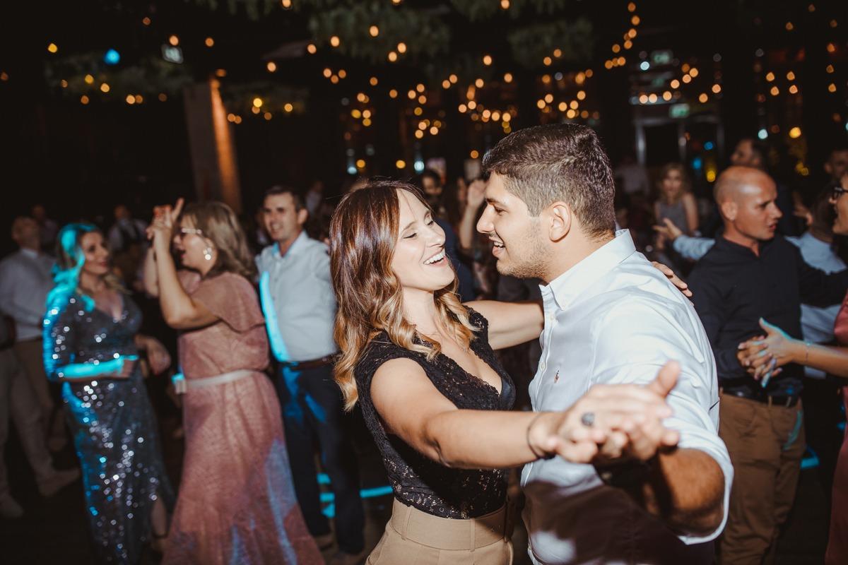 fotografiranje vjenčanja-5163