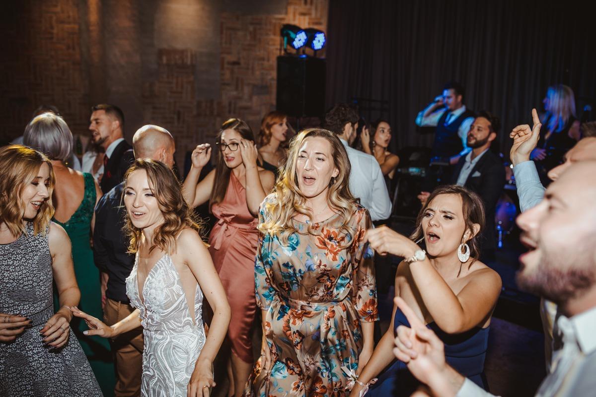 fotografiranje vjenčanja-5243
