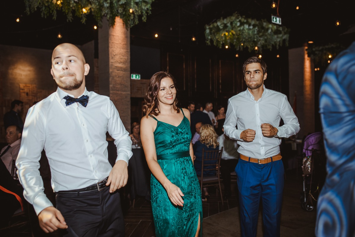 fotografiranje vjenčanja-5263