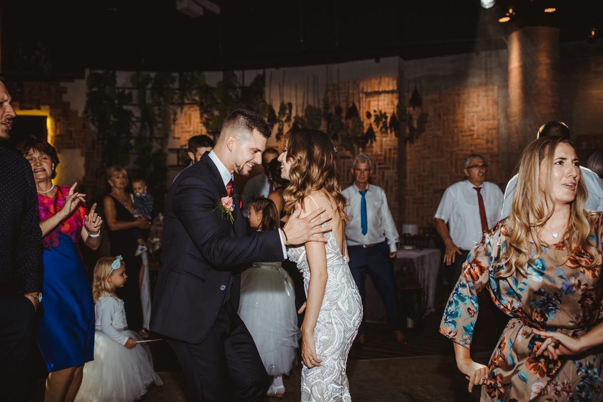 fotografiranje vjenčanja-5264