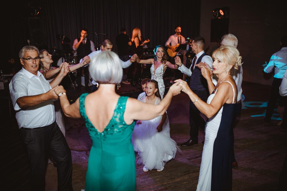 fotografiranje vjenčanja-5283