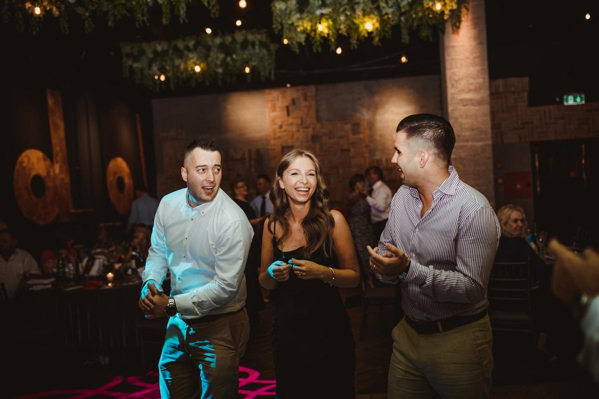 fotografiranje vjenčanja-5293