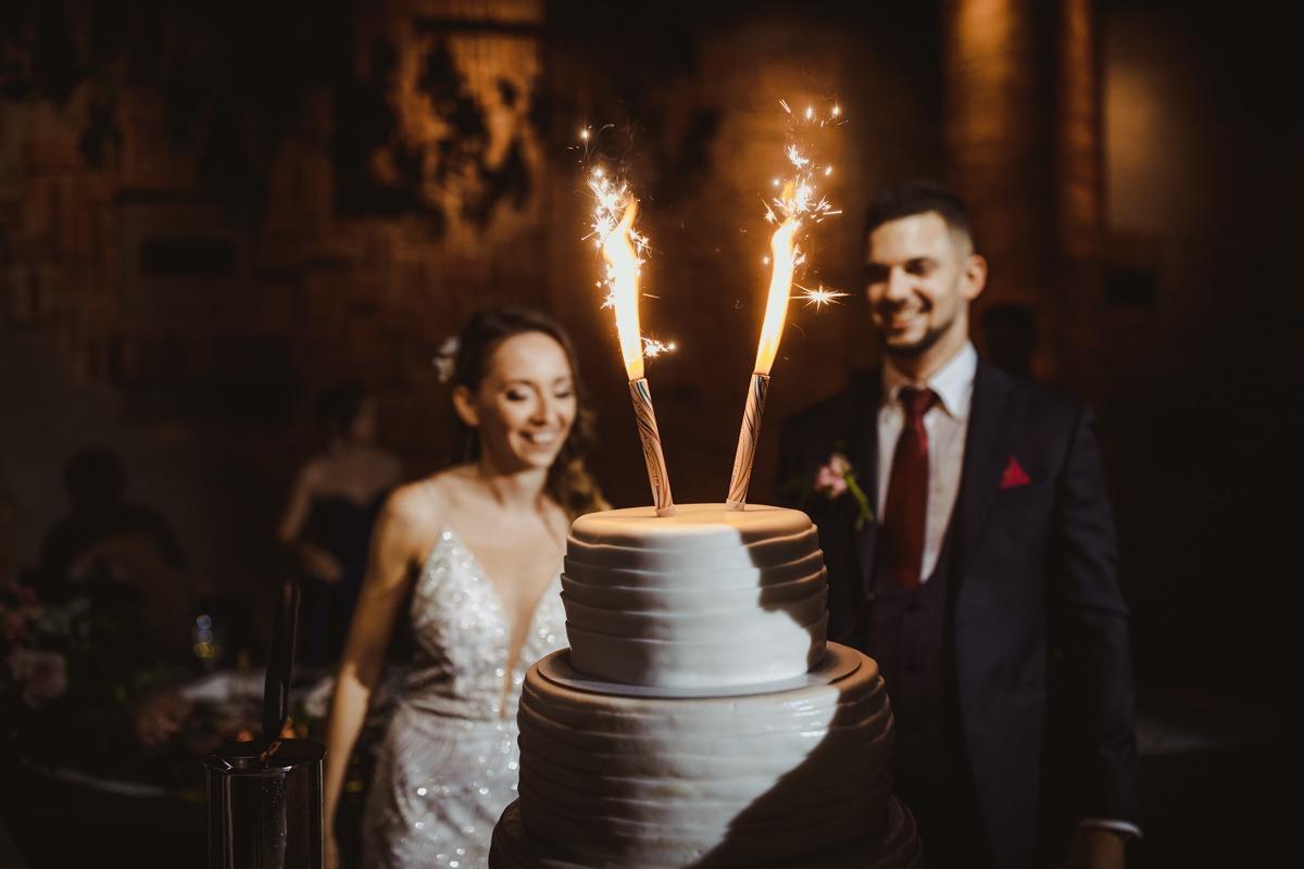 fotografiranje vjenčanja-5473