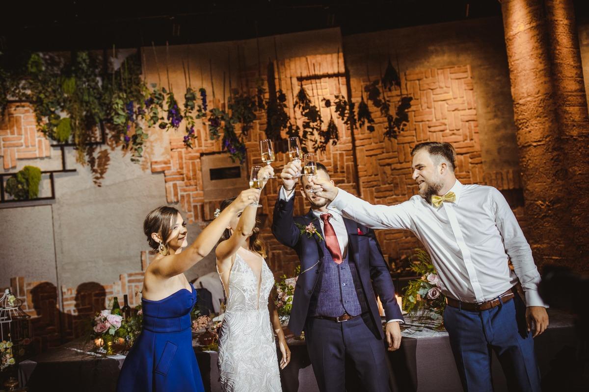 fotografiranje vjenčanja-5499