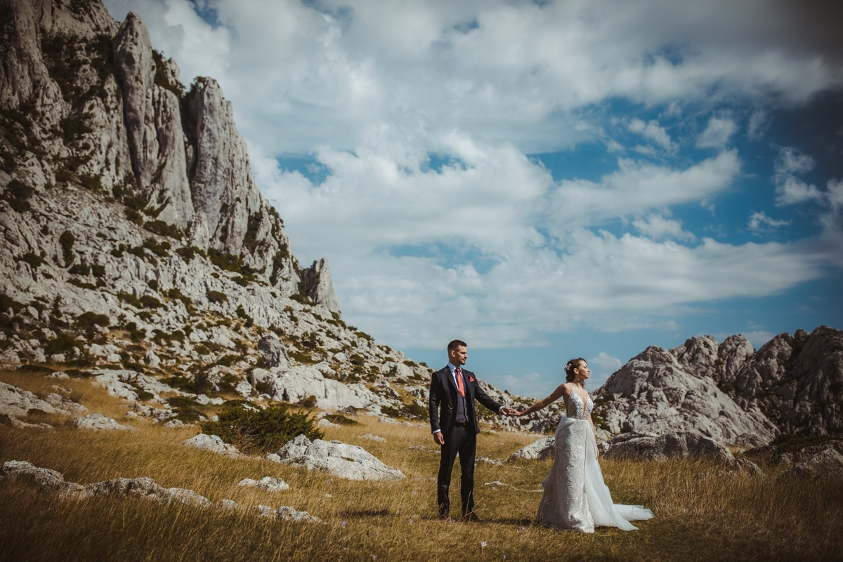 fotografiranje vjenčanja-5654