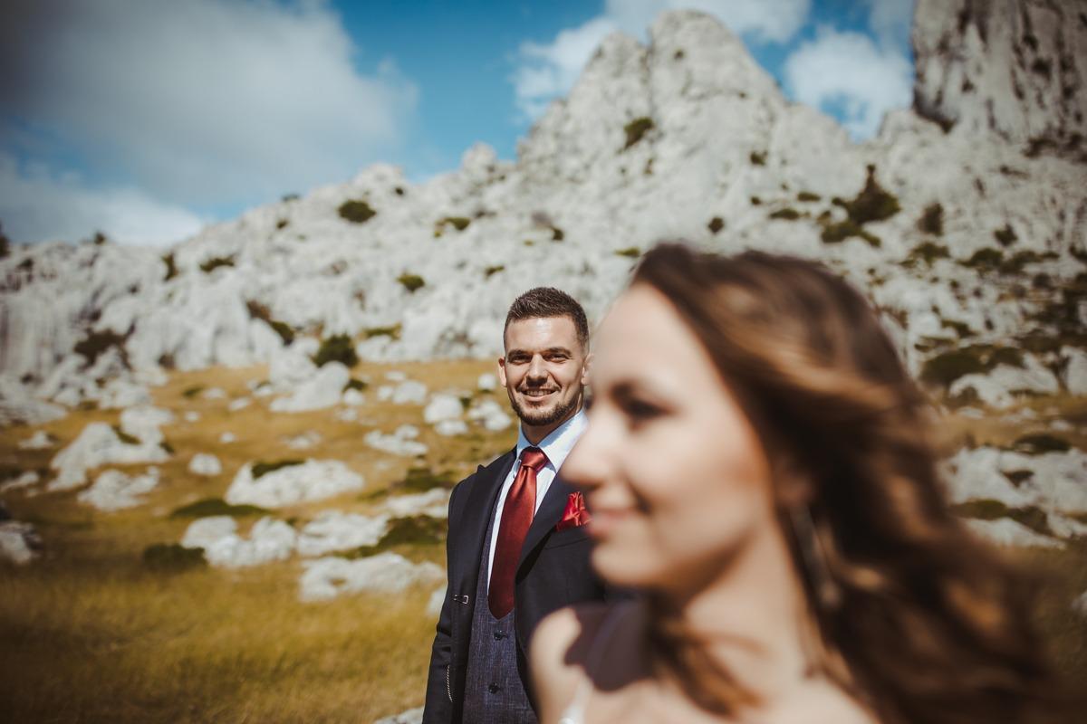 fotografiranje vjenčanja-5659