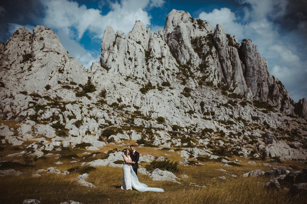 fotografiranje vjenčanja-5670