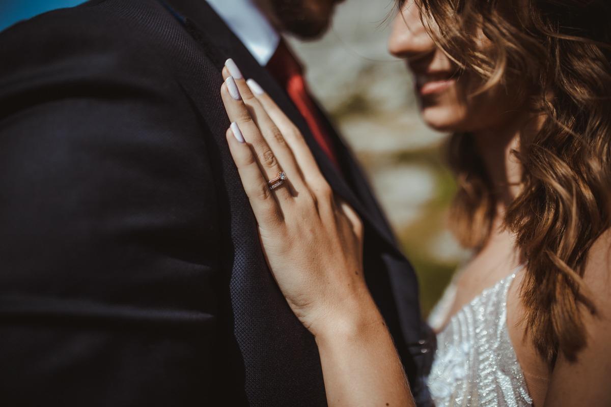 fotografiranje vjenčanja-5679