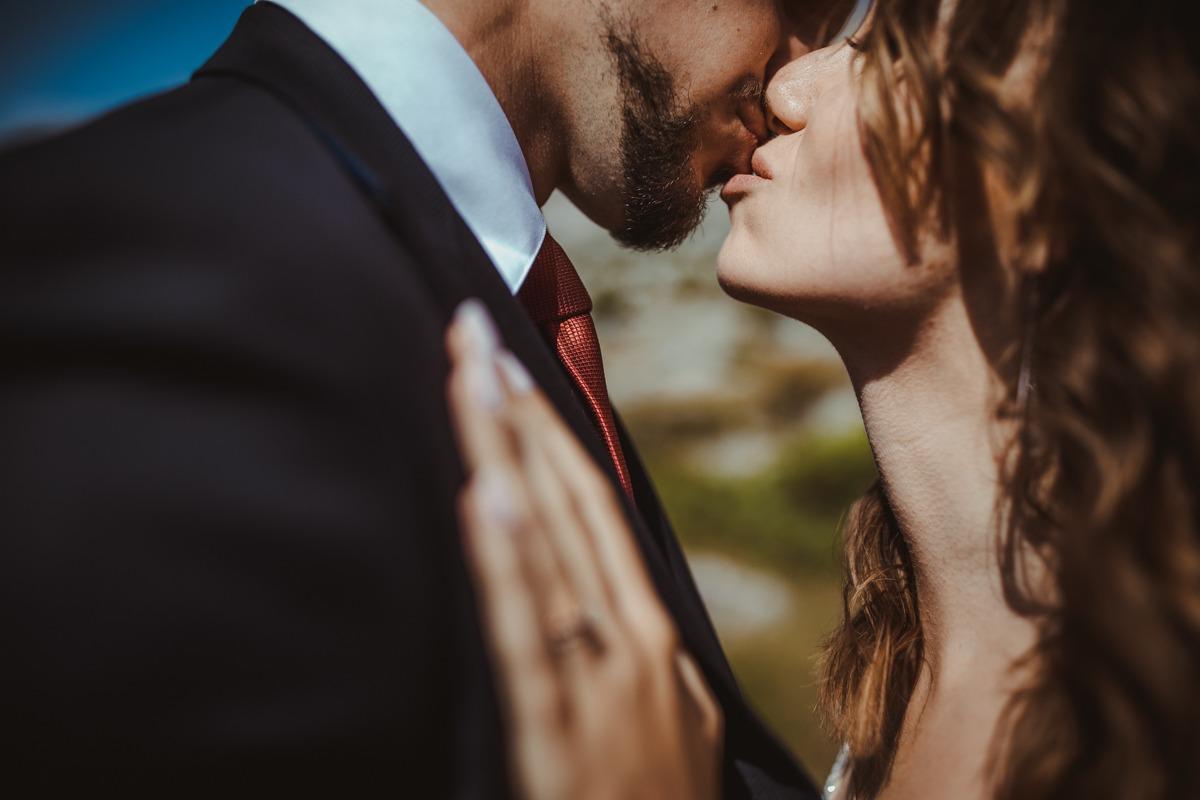fotografiranje vjenčanja-5682
